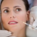 Botox tutto quello che c'è da Sapere prima di Usarlo